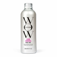 ColorWOW Cocktail Bionic - Tonic Carb - 200ml