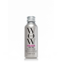 ColorWOW Cocktail Bionic - Tonic Carb - 50ml