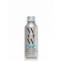 ColorWOW Cocktail Bionic - Tonic Coconut - 50ml