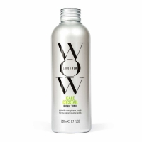 ColorWOW Cocktail Bionic -Tonic Kale - 200ml