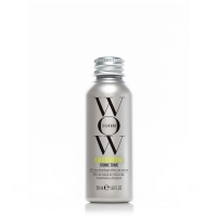 ColorWOW Cocktail Bionic - Tonic Kale - 50ml