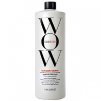 ColorWOW Color Security - Shampoo - 1L
