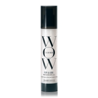 ColorWOW Pop & Lock - Shellac - 1.7oz