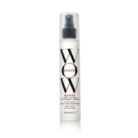 ColorWOW Raise The Root - Thicken + Lift Spray - 5oz