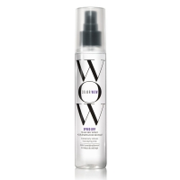ColorWOW Speed Dry - Blow Dry Spray - 5oz