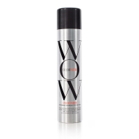ColorWOW Style on Steroids - Finishing Spray - 7oz